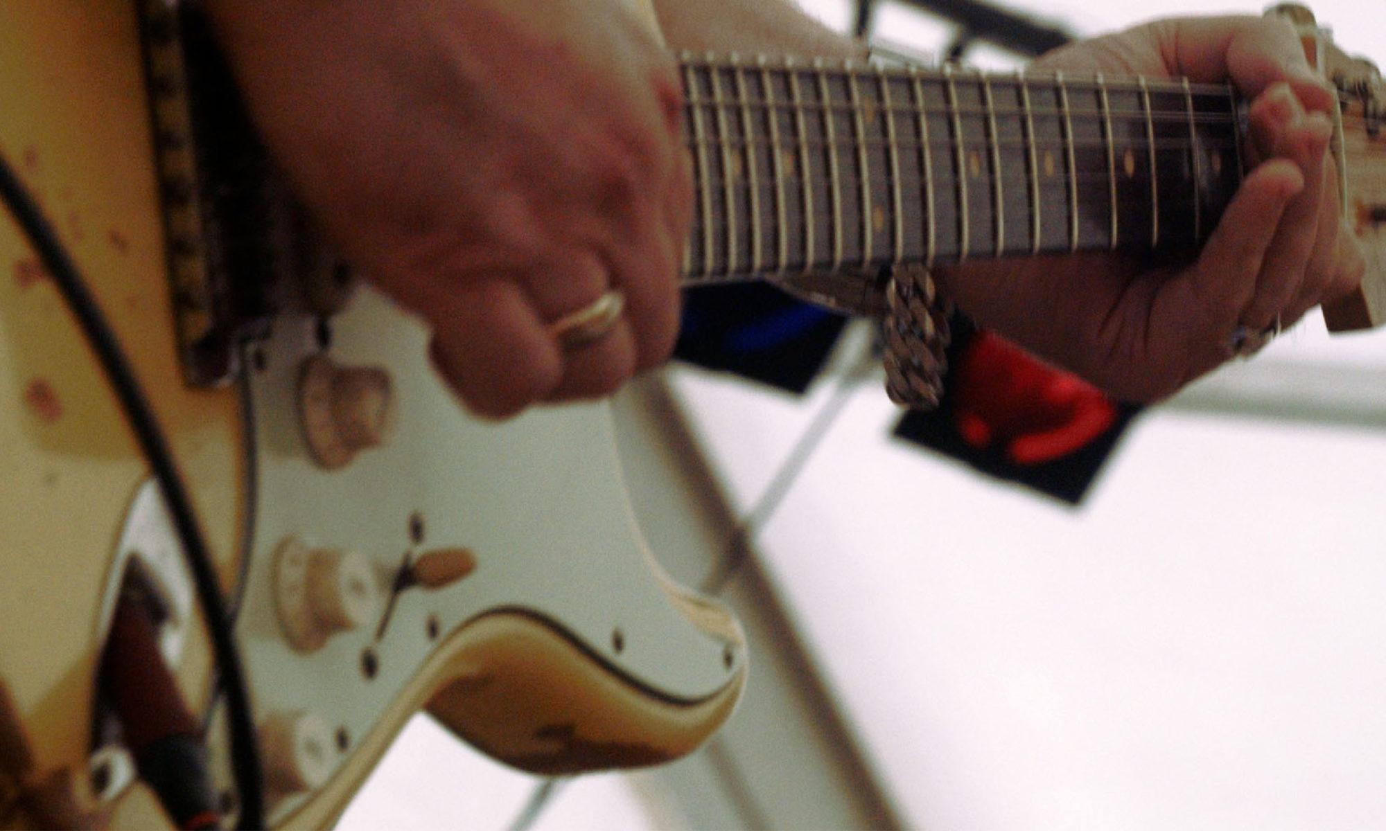 Musikagentur BASGIT